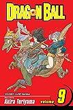 Dragon Ball, Vol. 9