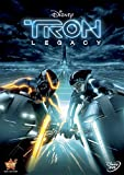 Tron: Legacy Picture