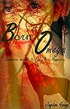 Born Omega