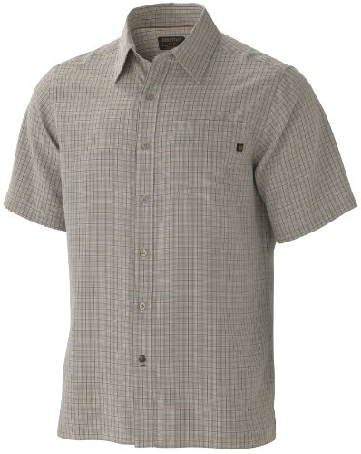 marmot-eldridge-short-sleeve-shirt-mens-moonstruck-large