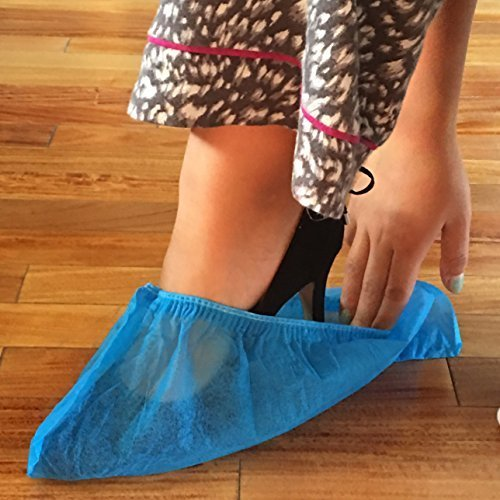 adorox-disposable-non-slip-home-lab-clinic-hospital-shoe-cover-carpet-cleaning-overshoe-50-pairsstan