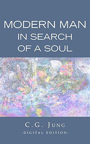 Amazon modern man in search of a soul ebook carl jung kindle modern man in search of a soul by jung carl fandeluxe Images