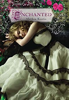 Enchanted Woodcutter Sisters Book 1 ebook