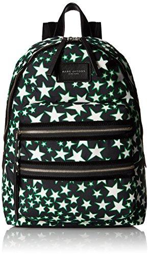 marc-jacobs-flocked-stars-printed-biker-backpack-black-multi