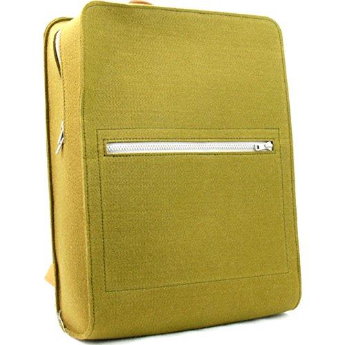 mrkt-evan-backpack-olive-green-one-size