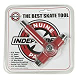 Independent Best Skate Tool Red Skate Tools