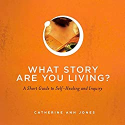What Story Are You Living?