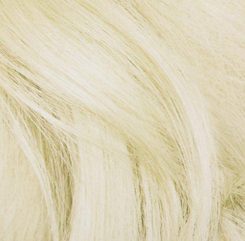 Buy hair bleach for dark hair