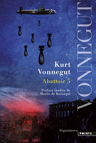 where i live kurt vonnegut pdf
