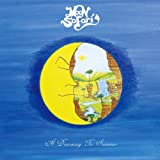 Doorway To Summer by MOON SAFARI (2012-12-19)