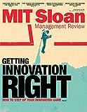 Kyпить MIT Sloan Management Review на Amazon.com