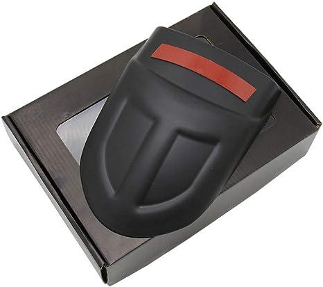 Leslaur Prolunga per parafango Posteriore per parafango Anteriore per Moto Adatta per Honda NC750X NC750S NC700X NC700S