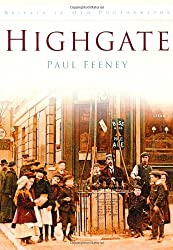 Highgate: In Old Photographs