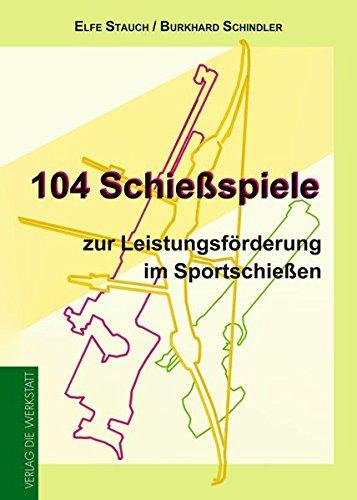 104 Schießspiele