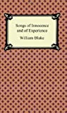 Songs of Innocence and of Experience, William Blake, 1420925806