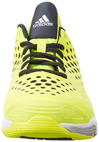 Response Boost Volley Negro Mode Plata Baskets Lima Homme adidas fAqxaq