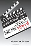 Cosmos Desoto and the Case of the Giant Steel TEETH, Michael de Guzman, 1492155659
