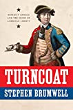 #6: Turncoat: Benedict Arnold and the Crisis of American Liberty