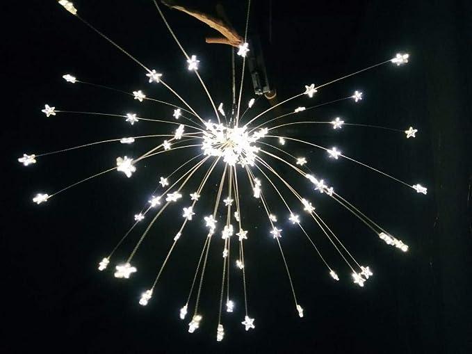 Guirlande lumineuse exterieur amazon