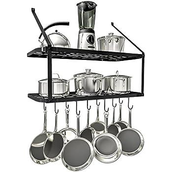 Amazon Com Cuisinart Crhc 22b Chef S Classic Half Circle