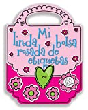 Mi Linda Bolsa Rosada de Etiquetas, Grupo Nelson, 0529106590