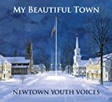 My Beautiful Town [Hometown Mix] [Benefit for Sandy Hook Elementary School families]