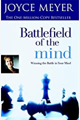 Battlefield of the Mind Paperback