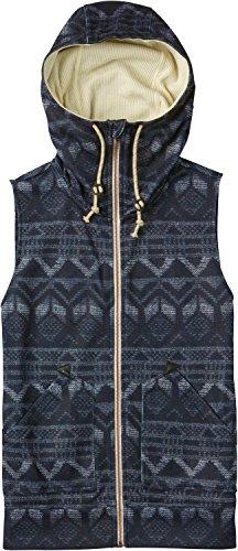 Burton Women's Starr Vest, Carter, Medium