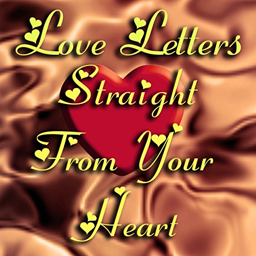 Amazon Love Letters Kitty Lester MP3 Downloads