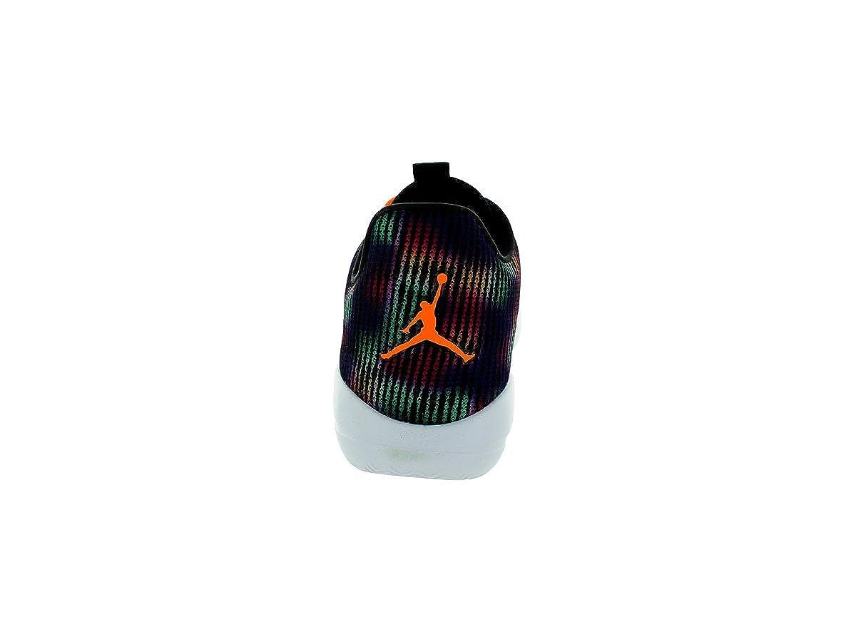 Nike Air Air Air Jordan Eclipse GG Unisex Jugend Turnschuhe B00WN4AL78 Neutral- und Straenlaufschuhe Verrückter Preis fbd067