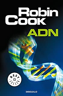 Adn par Cook