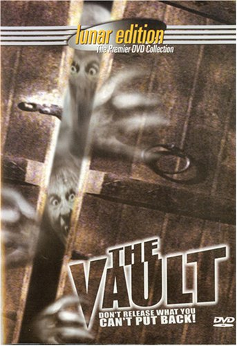The Vault - Mandeville Stores