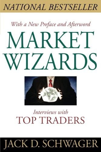 Market Wizards, Updated: Interviews With Top Traders by John Wiley Sons