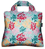 Envirosax PS.B4 Palm Springs Shopping Reusable Grocery Bag, One Size