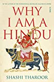 #3: Why I Am a Hindu