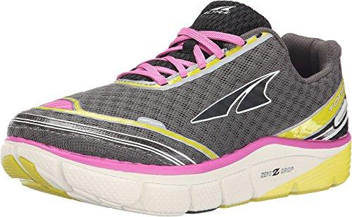 altra-womens-torin-20-running-shoe-zinc-pink-85-m-us