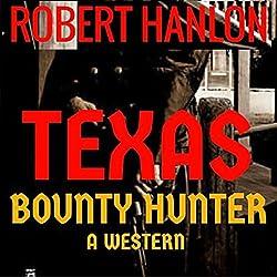 Texas Bounty Hunter