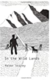 In the Wild Lands, Peter Storey, 1494222477