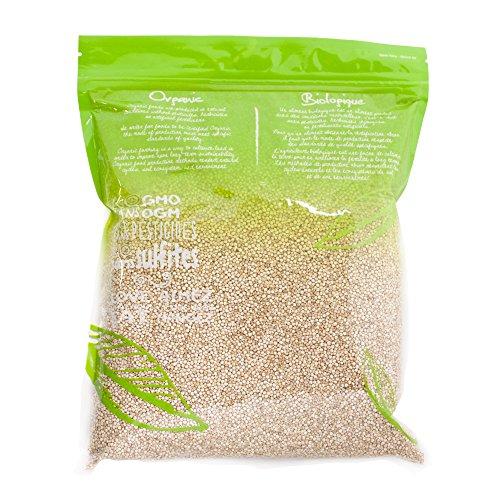 yupik-organic-white-quinoa-1kg