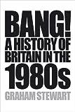 Bang!, Graham Stewart, 1848871457