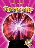 Electricity, Mari Schuh, 1600140955