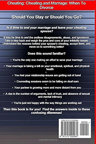 How to find out spouse is cheating