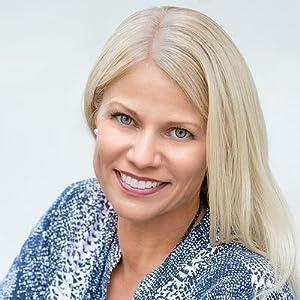 Niina H Halvorsen