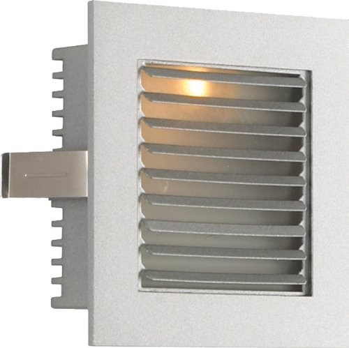 Alico Led Step Lights - 8