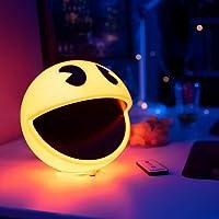 Pac Man Pacman z884195lámpara Sonido
