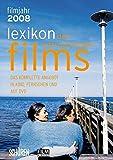 Lexikon des internationalen Films – Filmjahr 2008: Das komplette Angebot in Kino,  Fernsehen und auf DVD