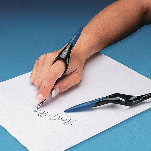 Patterson Digitaler Stift mit Öffnung 2Stück Refills