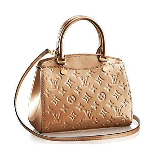 Louis Vuitton Bags Monogram Vernis - 3