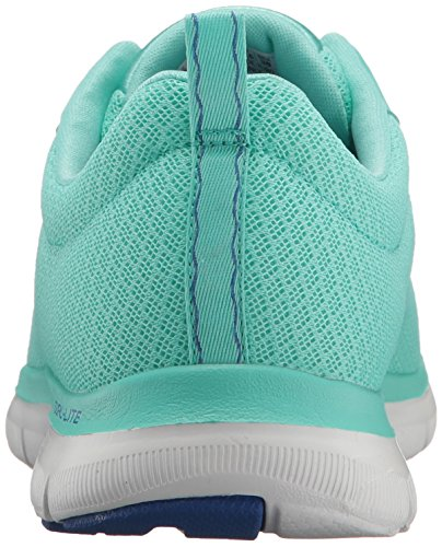 Skechers-Womens-Flex-Appeal-20-Newsmaker-Sneaker