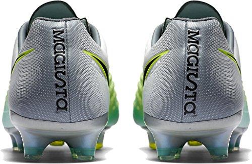 Nike MAGISTA OPUS II FG Herren Fußballschuhe 843813